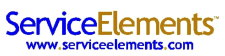 Service Elements