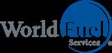 WFS Corp