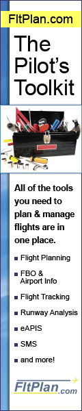 The Pilot's Toolkit