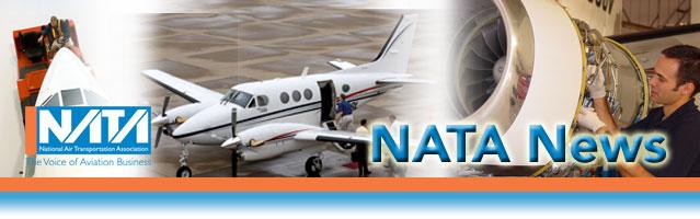 NATA News